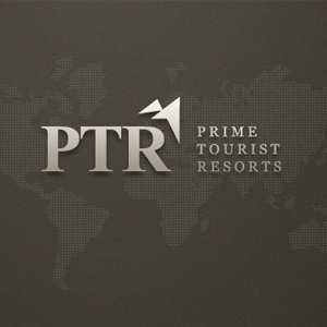 Prime Tourist Resorts