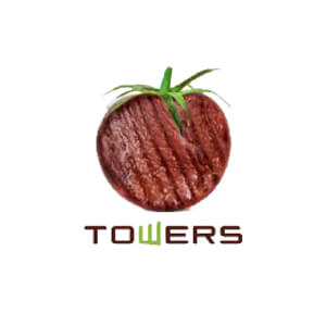 Restaurant Towers BA